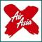エアアジアX 関西-ホノルルに年内就航へ