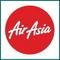 エアアジア クアラルンプール-カリボ(ボラカイ)に就航 無料キャンペーンも