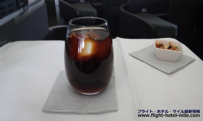 cathay_pacific_airlines_business_class_1403_2.jpg