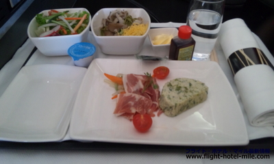 cathay_pacific_airlines_business_class_1403_5.jpg