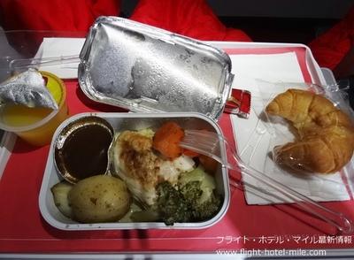 air_asia_x_haneda_kuala_lumpur_1503_3.JPG