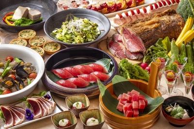 hilton_odawara_maguro_lunch_buffet_2020.jpg