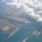 キャセイパシフィック航空とシンガポール航空 バンコク線を期限付減便 反政府デモの影響
